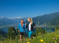WIN a trip to Zell am See-Kaprun for two